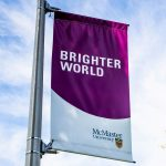 brighter world banner