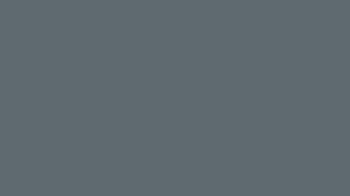 background - grey