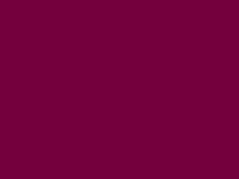background - maroon