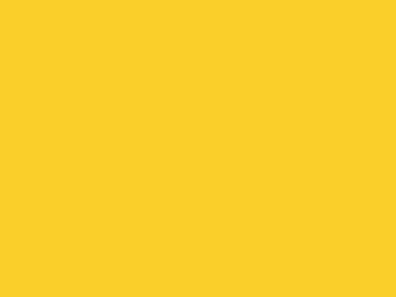 background - yellow